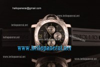 Panerai Special Edition 1999 Luminor Chrono Daylight Auto PAM 00052